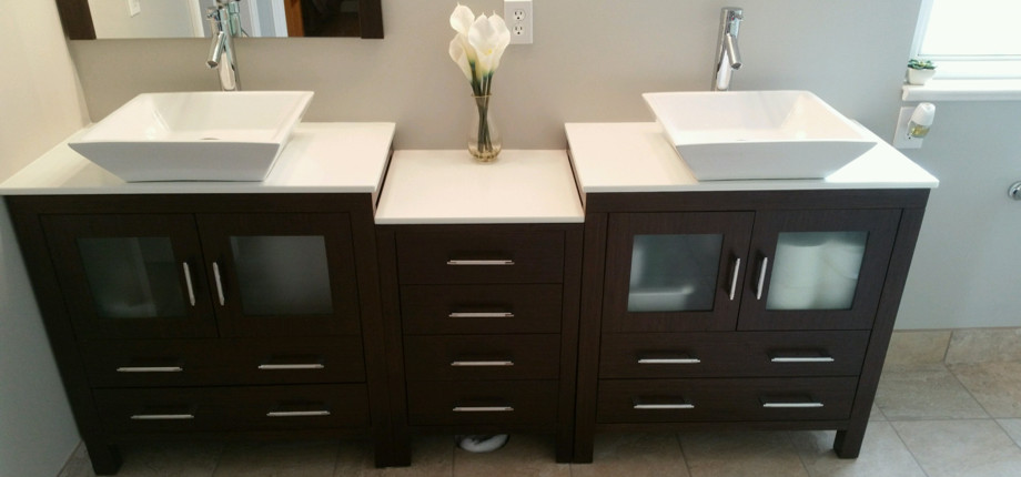 Bathroom Remodeling; Bath Remodels Salt Lake City ...